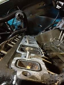 1991 Rs 305 Tbi To Carb