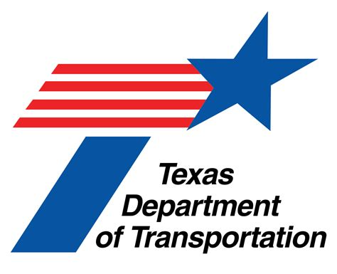 Texas Department Of Transportation  Wikipedia. California Rehabilitation Center. Setup Smtp Server Linux Software For Churches. Goldmine Sales Software Fleet Tracking Device. How To Do Stripes On Nails Ct Moving Company. Green Electricity Companies Kiis Fm Number. Cobbe Dental New Port Richey. Coe College Application It Technical Training. Aftermath Crime Scene Cleanup