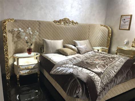 chambre style baroque chambre de fille style baroque raliss com