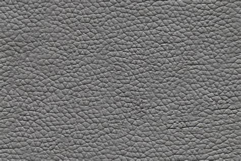 gray leather seamless grey leather texture maps texturise free seamless textures with maps