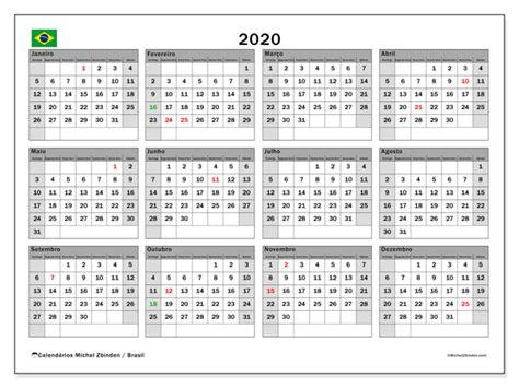 calendario brasil michel zbinden pt