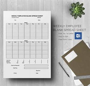 Monthly Expense Excel Template Blank Spreadsheet Template 21 Free Word Excel Pdf