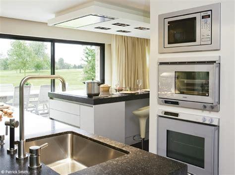 cuisine encastre cuisine encastré meuble cuisine