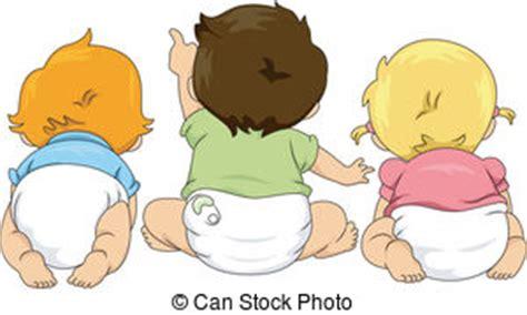 kleinkind illustrationen und clip art  kleinkind lizenzfreie illustrationen zeichnungen