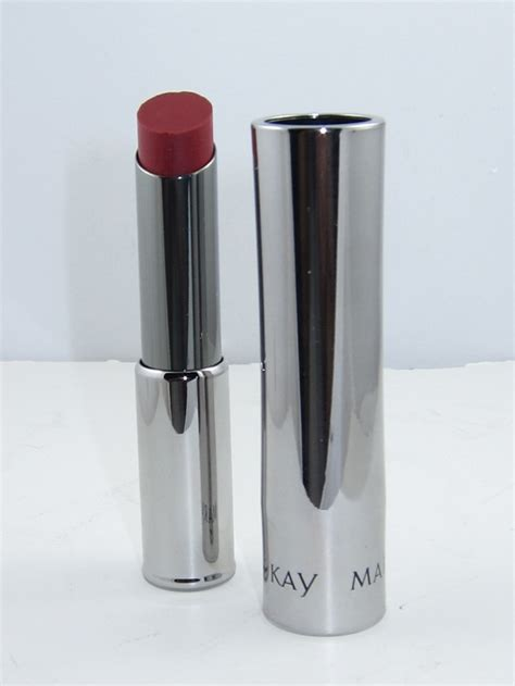 mary kay true dimensions lipstick lip swatches musings