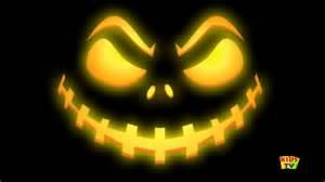 Halloween Jello Shots Syringes by 100 Kids Halloween Songs Old Macdonald Had A Farm