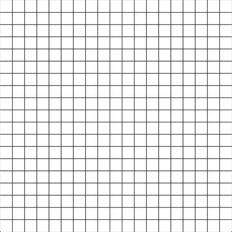 crossword puzzle template crossword puzzle template blank crossword puzzle blank crossword puzzle puzz 04 snapshot