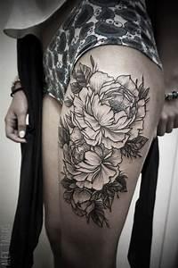 #tattoo #ink | iNKSPiRATiON | Pinterest | Beautiful, Trap ...