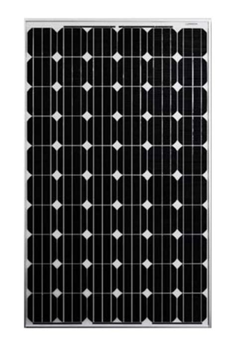 canadian solar cs6p 240m 240 watt 30 volt solar panel