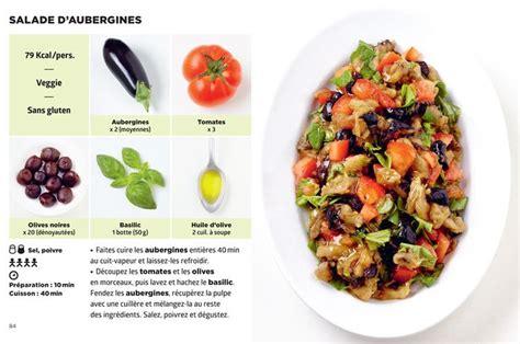 la cuisine simplissime best 25 simplissime recettes ideas only on