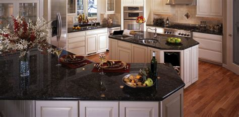 how to granite restore that factory shine