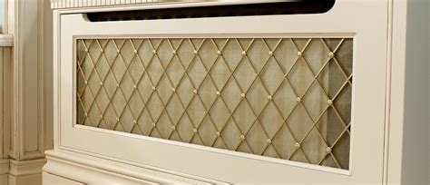 decorative grilles for new zealand cabinetry perforated sheets for cabinet doors in residence