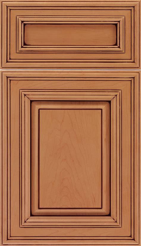 cabinet door styles kitchen craft