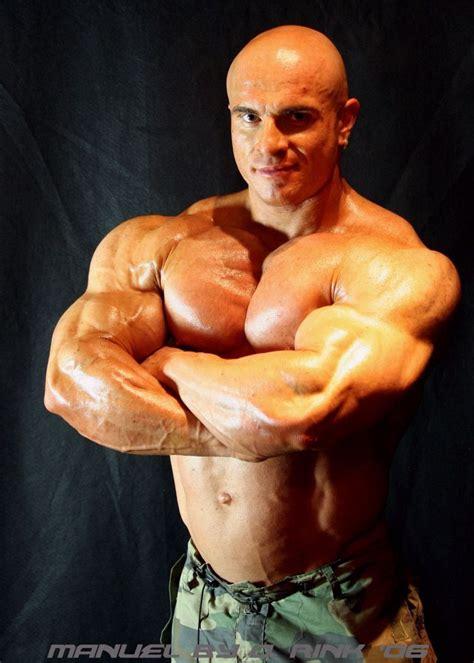 knights of bodybuilding manuel bauer