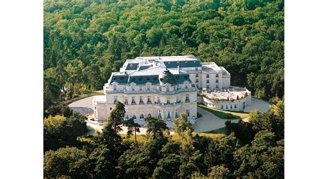 hotel mont royal chantilly chateau hotel mont royal chantilly ecler