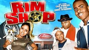 "A Million Dollar Gold Coin?!! - ""Rim Shop"" - Full Free ..."