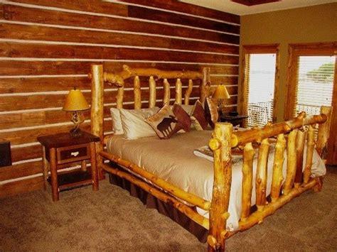 custom  bettle kill wood beds  bedroom sets