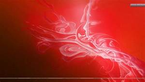 Red and White Wallpaper Backgrounds