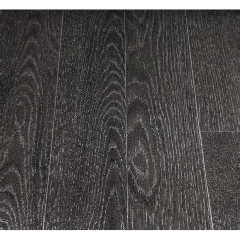black vinyl wood flooring allfloors changing roomz forest 155807598 black wood effect sheet vinyl allfloors from all