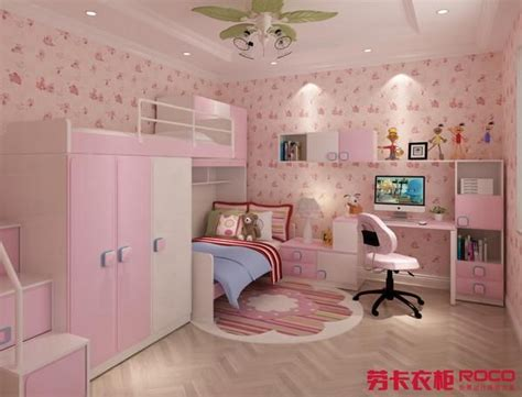 innovative bedrooms 9 best ideas about innovative bedrooms on pinterest blue colors chairs and children furniture