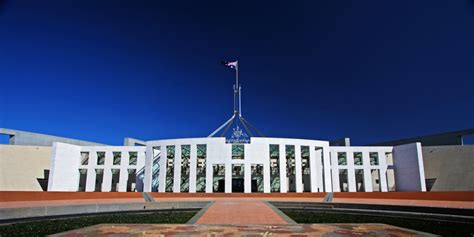 Australia Takes Aim at Cryptocurrencies With New Money ...