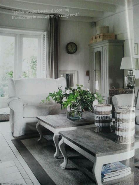 riviera maison bolletje 1000 images about riviera maison riverdale on pinterest