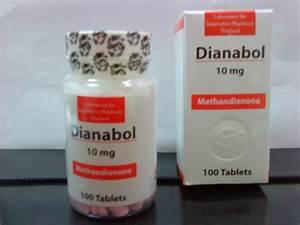 dbol nolvadex pct dosage