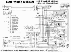 Light Bulb Drawing Book New 2001 Caravan Wiring Diagram
