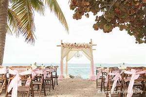 key west weddings key west wedding packages With key west honeymoon packages