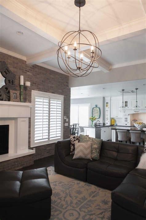 Remarkable Astonishing Living Room Light Fixtures Lighting