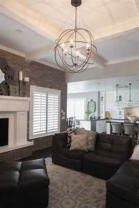 best 25 living room lighting ideas on pinterest u With how to pick the best living room lamps