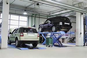 Help Car Voreppe : how can an auto shop help you ~ Medecine-chirurgie-esthetiques.com Avis de Voitures