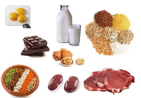 encuentras biotina en legumbres verduras