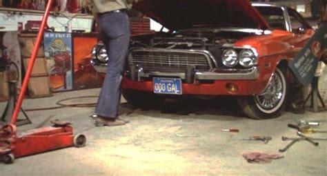 Le Dodge Visalia Service by 10 Trucs 224 Faire Quand Ta Caisse Est Clou 233 E Au Garage