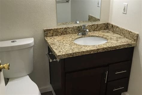 Kitchen And Bath Fresno Ca by Redwood Apartments Apartments Fresno Ca