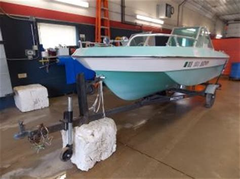 boats powerboats motorboats runabouts web museum