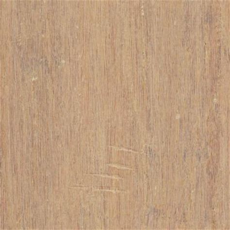 home legend hand scraped strand woven ashford 3 8 in t x
