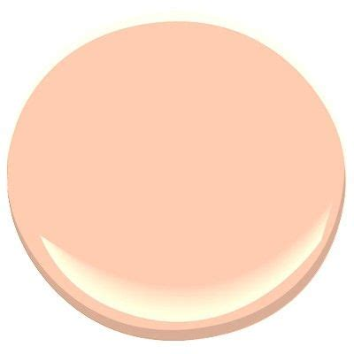 color gallery paint and wallcoverings pink paint