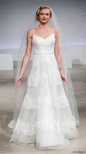 anne barge fall 2017 wedding dresses wedding inspirasi With wedding dresses fall 2017
