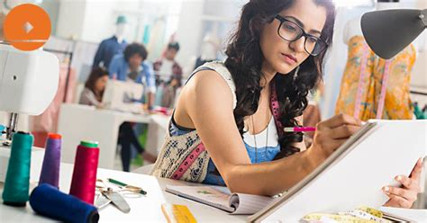 iifa lancaster  degree college bangalore  placement