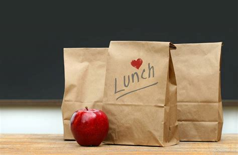healthy school lunches made easy dietetic directions dietitian and nutritionist in