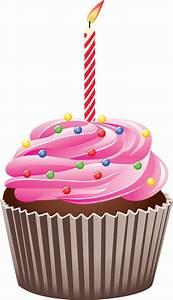 1st Birthday Cake Clipart | Clipart Panda - Free Clipart ...