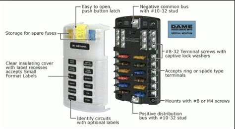 Images About Volt Electrical Wiring Charging