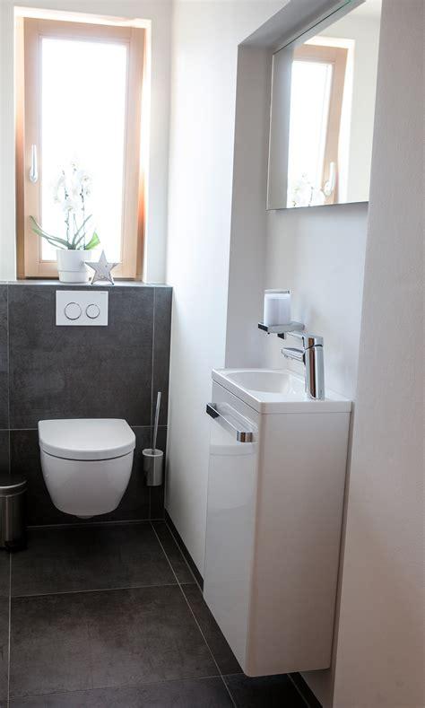 Gästewcwaschbecken Für Schmale Toilette