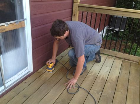 la patio la peinture de patio est un travail de peintre