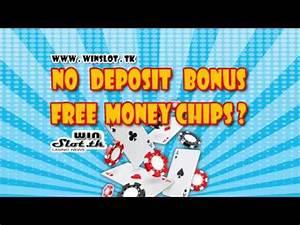 Top 8, slotoCash, coupon, codes, no, deposit