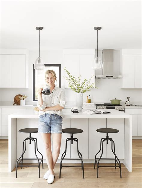 Kitchen Furniture Shopping by Target S New Shopping Feature Takes The Buyer S
