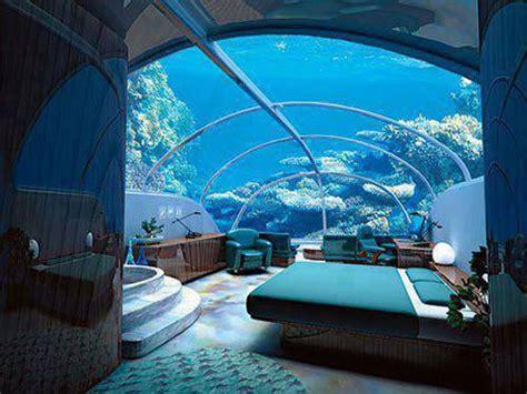 hydropolis underwater hotel dubai gulf perfection
