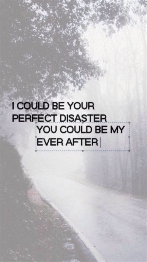 marianas trench quotes