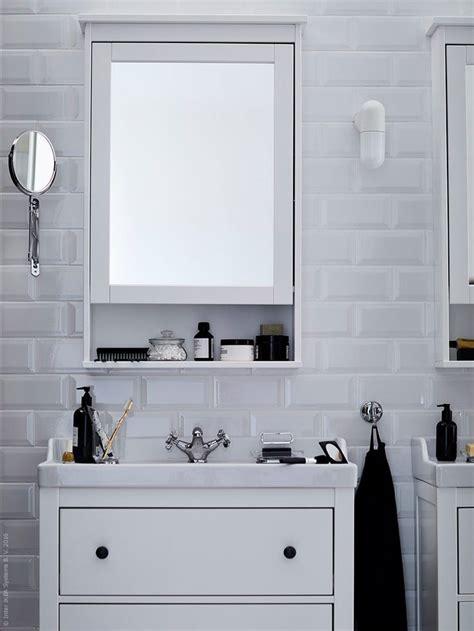 Ikea Badmöbel Hemnes by Best 25 Ikea Bathroom Sinks Ideas On Bathroom